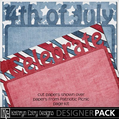 Patrioticpicnicfancypapers02