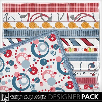 Patrioticpicnicfancypapers03