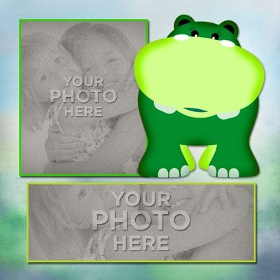 Hippo_template-002