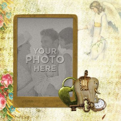 Lovely_memories_template-003