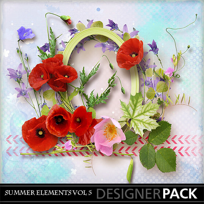 Summer_elements_vol_5