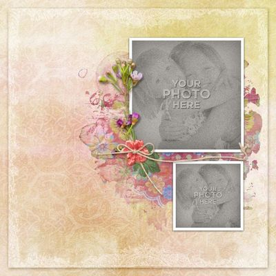 Summer_aquarella_template-002