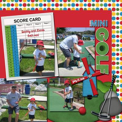Ct_mini_golf_k1