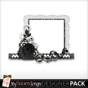 Here-comes-the-bride-cluster-frame-1_medium