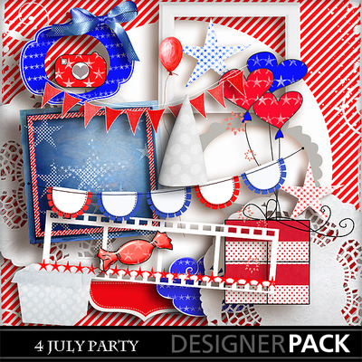 4_july_party