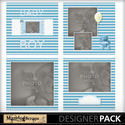 Simplybabyblue12x12-1_small