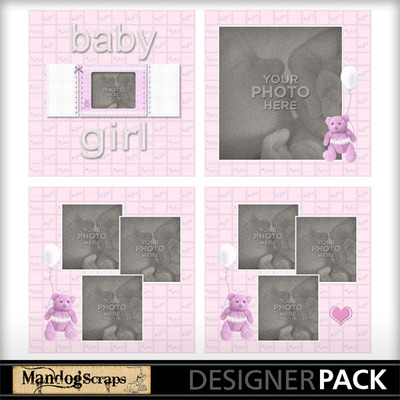 Simplybabypink12x12-1