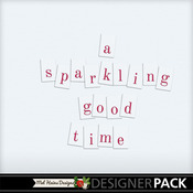 A_sparkling_good_time_red_monogram_medium