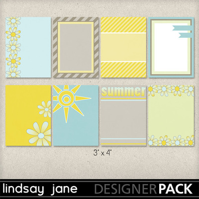 Soft_summer_breeze_journal_cards_1