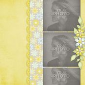 Soft_summer_breeze_template-001_medium
