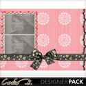 Cool_chic_5x7_bragbook-001a_small