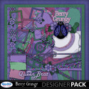 Berrygrungy-1_small