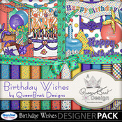 Birthdaywishes-1_medium