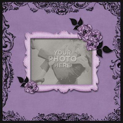 Formal_purple_template-002