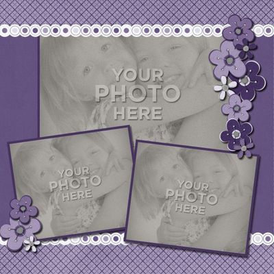 Purple_bliss_2_template-002