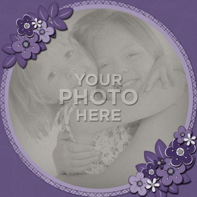 Purple_bliss_2_template-003