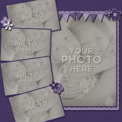 Purple_bliss_2_template-004