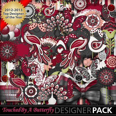 Uniquely_fabulous1