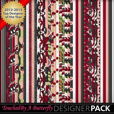 Uniquely_fabulous2