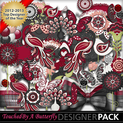 Uniquely_fabulous3
