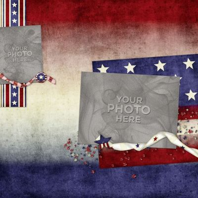 Americana-bearz-template-002