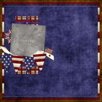 Americana-bearz-template-003