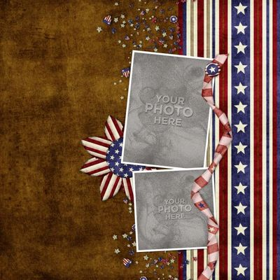 Americana-bearz-template-004