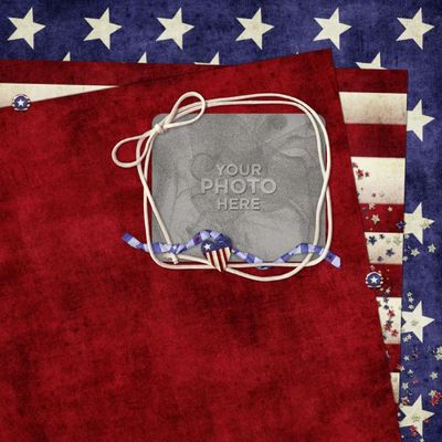 Americana-bearz-template-005