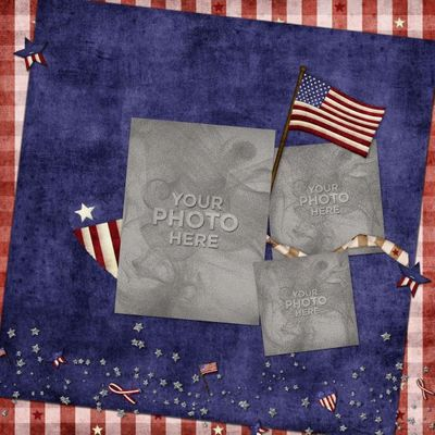 Americana-bearz-template-006