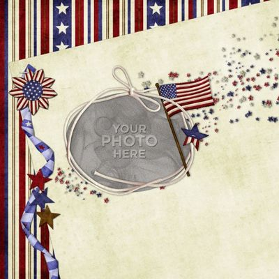 Americana-bearz-template-007