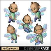 Fairybaby-1_medium