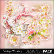 Vintage_wedding_medium