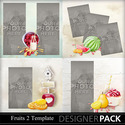 Fruits_2_template_small
