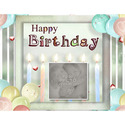 8x11_happybday_t1-001_small