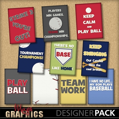 Baseball-dreams_jcards