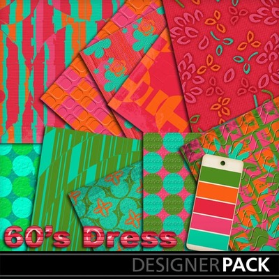 60_s_dress_bundle_4