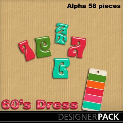 60_s_dress_bundle_6