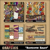 Awesome-sauce_bundle_medium