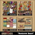 Awesome-sauce_bundle_small