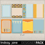 A_birthday_party_journalcards1_medium