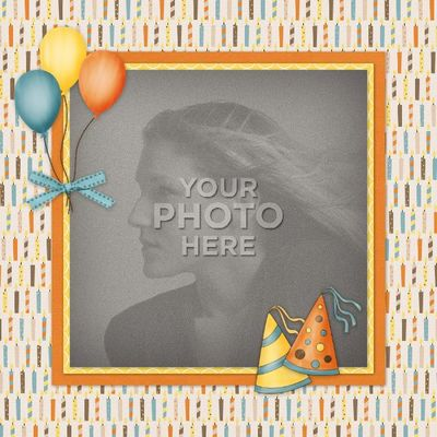 A_birthday_party_template-001