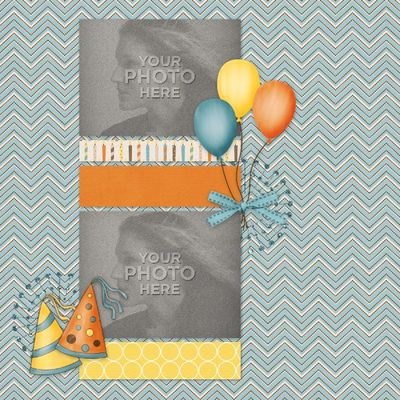 A_birthday_party_template-002