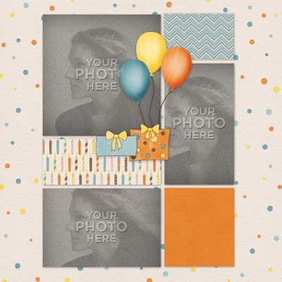 A_birthday_party_template-003