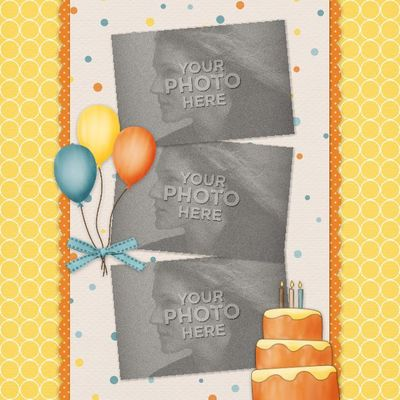 A_birthday_party_template-004