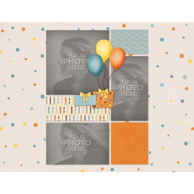 A_birthday_party_11x8-003