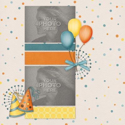 A_birthday_party_photobook-005