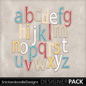 Write_me_a_letter_monograms-1_small