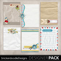 Write_me_a_letter_journal_cards-1_small