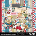 Write_me_a_letter_pack-1_small