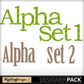 Alphasgalore4-1_medium